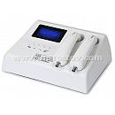 Аппарат ультразвуковой терапии УЗТ-1.01Ф-генерация УЗ-колебаний на частоте 0,88 МГц :: Аппарат ультразвуковой терапии УЗТ-1.01Ф-генерация УЗ-колебаний на частоте 0,88 МГц