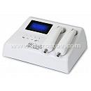 Фото: Аппарат ультразвуковой УЗТ-3.01Ф на частоте 2,64 МГц  Аппарат ультразвуковой терапии УЗТ-3.01Ф-генерация УЗ-колебаний на частоте 2,64 МГц