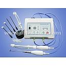 Аппарат для лечения заболеваний лор-органов ТОНЗИЛЛОР-ММ :: Аппарат для лечения заболеваний лор-органов