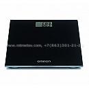 Весы электронные напольные OMRON HN289