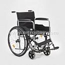 Фото: Кресло-коляска Armed H 007  Кресло-коляска для инвалидов Armed H 007