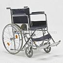 Фото: Кресло-коляска Armed FS871  Кресло-коляска для инвалидов Armed FS871