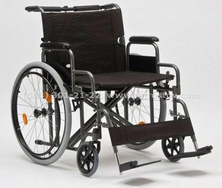 Фото: Кресло-коляска Armed FS209AE  Кресло-коляска для инвалидов Armed FS209AE