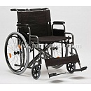 Кресло-коляска для инвалидов Armed FS209AE