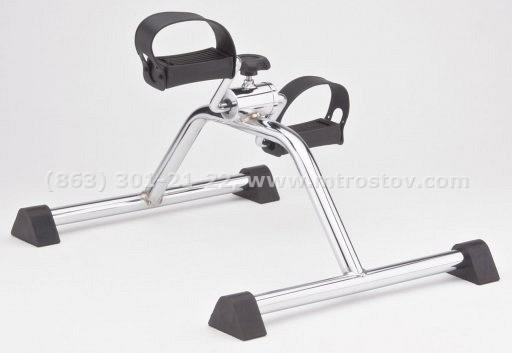 Велотренажер SPIRIT Т70100 :: Велотренажер SPIRIT Т70100