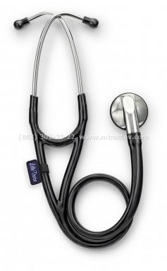 Стетоскоп LD Cardio