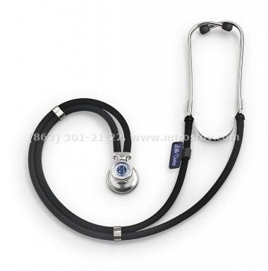 Стетоскоп LD Special :: Стетоскоп LD Special