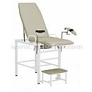 Кресло гинекологическое КГ-2 :: Кресло гинекологическое КГ-2