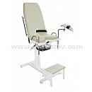 Кресло гинекологическое КГ-3М :: Кресло гинекологическое КГ-3М