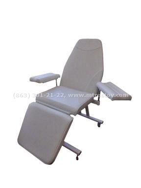 Фото: Кресло КД-1  Кресло КД-1