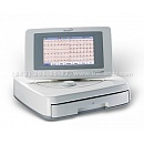 Фото: Электрокардиограф экспертного класса Cardio XP, 12 канальный беспроводной Электрокардиограф экспертного класса Cardio XP, 12 канальный беспроводной