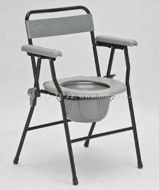 Кресло-туалет Armed FS899 :: Кресло-туалет Armed FS899