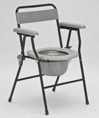 Кресло-туалет Armed FS899