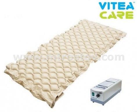 Матрас противопролежневый VCM202 Vitea Care :: Матрас противопролежневый VCM202 Vitea Care