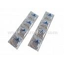 Презервативы для УЗИ из высококачественного латекса (1уп-100шт) :: Презервативы для УЗИ