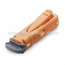 Ланцет Unistik 3 Extra для взятия капиллярной крови (1уп-200шт) :: Ланцет Unistik 3 Extra