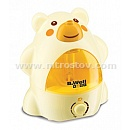 Фото: Увлажнитель воздуха для детской комнаты B-Well WH-200  Увлажнитель воздуха для детской комнаты B-Well WH-200