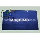 Фото: Подушка кислородная Meridian - 75 литров  Подушка кислородная Meridian - 75 литров