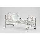 Кровать функциональная механическая Armed с принадлежностями RS104-A :: Кровать функциональная механическая Armed с принадлежностями RS104-A