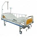 Фото: Кровать функциональная E-8 MM-12  Кровать функциональная c механическим приводом E-8 MM-12