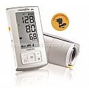 Фото: онометр автоматический Microlife BP A6 PC  онометр автоматический с функцией выявления риска инсульта Microlife BP A6 PC