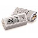 Фото: Тонометр автоматический Microlife BP A1 Easy Тонометр автоматический компактный Microlife BP A1 Easy