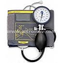 Тонометр механический Little Doctor LD-81 (M) :: Тонометр механический Little Doctor LD-81