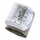 Тонометр автоматический на запястье Microlife BP W100  :: Тонометр автоматический на запястье Microlife BP W100