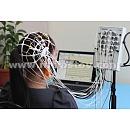 Электроэнцефалограф (энцефалограф) 16 канальный