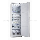 Холодильник фармацевтический ХФ-400-2