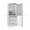 Холодильник лабораторный ХЛ-250