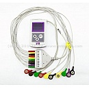 Система мониторирования пациента СПДМ-01-«Р-Д» КРН-01 (холтеровский монитор ЭКГ)