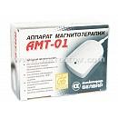 Аппарат магнитной терапии АМТ-01 :: Аппарат магнитной терапии АМТ-01