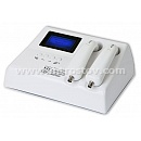 Аппарат ультразвуковой терапии УЗТ-1.3.01Ф-генерация УЗ-колебаний на двух частотах-0,88 и 2,64 МГц :: Аппарат ультразвуковой терапии УЗТ-1.3.01Ф-генерация УЗ-колебаний на двух частотах-0,88 и 2,64 МГц