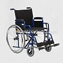 Кресло-коляска для инвалидов Armed H 035