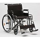 Кресло-коляска для инвалидов Armed FS209AE :: Кресло-коляска для инвалидов Armed FS209AE