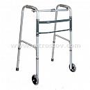 Опоры-ходунки на колесах CA811LG-5 :: Опоры-ходунки на колесах CA811LG-5