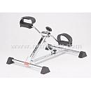 Фото: Велотренажер Armed T70200  Складной велотренажер для верхней и нижней части тела Armed T70200