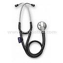 Стетоскоп LD Cardio :: Стетоскоп LD Cardio