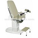 Фото: Кресло КГ-6-2  Кресло гинекологическое КГ-6-2