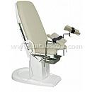 Кресло гинекологическое КГ-6-3 :: Кресло гинекологическое КГ-6-3