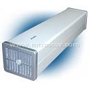 Облучатель-рециркулятор ОБРН-2х30 Азов (без ламп) :: Облучатель-рециркулятор бактерицидный настенный ОБРН-2х30 Азов