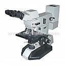 Микроскоп Микмед-2 вариант 11