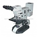 Фото: Микроскоп Микмед-2 вариант 11  Микроскоп Микмед-2 вариант 11