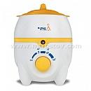 Компактный подогреватель детского питания B-WellWK-133 :: Компактный подогреватель детского питания B-Well WK-133