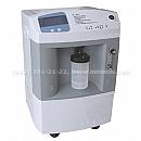 Фото: Кислородный концентратор JAY-10  Кислородный концентратор JAY-10