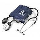 Тонометр механический CS Medica CS-105 (M) :: Тонометр механический CS Medica CS-105