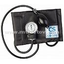 Тонометр механический CS Medica CS-106, фонендоскоп (M-L) :: Тонометр механический CS Medica CS-106, фонендоскоп