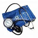 Фото: Тонометр CS Medica CS-107 Тонометр механический CS Medica CS-107