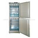 Холодильник фармацевтический ХФД-280